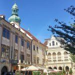 Aventura noastra in Ungaria
